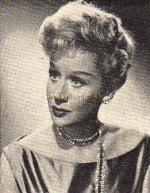 Margaret Leighton - picture from the programme.