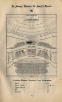 Click to see a pre 1907 seating plan for this theatre