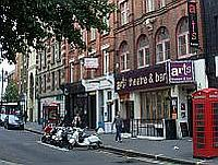 London Theatre Tickets For West End Theatres Html Autos